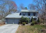 Bank Foreclosure for sale in Absecon 08205 HOLLY BROOK DR - Property ID: 4267564475
