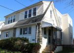 Bank Foreclosure for sale in Drexel Hill 19026 VERNON RD - Property ID: 4267565346