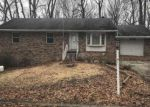 Bank Foreclosure for sale in Clementon 08021 VASEY AVE - Property ID: 4267576293