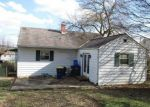 Bank Foreclosure for sale in Camp Hill 17011 ALLEN RD - Property ID: 4267594247