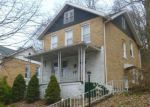 Bank Foreclosure for sale in Clymer 15728 MORRIS ST - Property ID: 4267596896