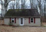 Bank Foreclosure for sale in Westminster 21157 SAMS CREEK RD - Property ID: 4267611333