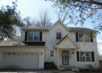 Bank Foreclosure for sale in Hyattsville 20785 CARLOUGH ST - Property ID: 4267649892