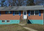 Bank Foreclosure for sale in Lanham 20706 WHITFIELD CHAPEL RD - Property ID: 4267654251