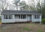 Bank Foreclosure for sale in Salisbury 21801 CANTERBURY DR - Property ID: 4267657320