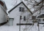 Bank Foreclosure for sale in Milwaukee 53216 N 33RD ST - Property ID: 4267676145