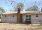 Bank Foreclosure for sale in Petersburg 23803 FRONT DR - Property ID: 4267680540