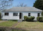 Bank Foreclosure for sale in Norfolk 23513 BESSIE ST - Property ID: 4267691935