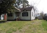 Bank Foreclosure for sale in Hampton 23661 LINDALE ST - Property ID: 4267692808