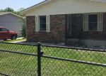 Bank Foreclosure for sale in Killeen 76549 ANNA LEE DR - Property ID: 4267703307