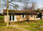 Bank Foreclosure for sale in Johnson City 37601 HILLMONT DR - Property ID: 4267713379