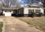 Bank Foreclosure for sale in Muskogee 74403 LENOX DR - Property ID: 4267720389