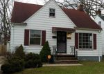 Bank Foreclosure for sale in Maple Heights 44137 WATERBURY AVE - Property ID: 4267739219