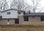 Bank Foreclosure for sale in Ashtabula 44004 CENTER RD - Property ID: 4267745804