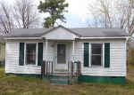 Bank Foreclosure for sale in Greensboro 27406 NEWTON ST - Property ID: 4267759362