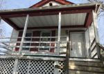 Bank Foreclosure for sale in White Plains 10606 WALLACE PL - Property ID: 4267766376