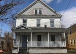 Bank Foreclosure for sale in Waterville 13480 E BACON ST - Property ID: 4267776900