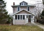 Bank Foreclosure for sale in Augusta 49012 N CHESTNUT ST - Property ID: 4267787853