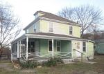 Bank Foreclosure for sale in Buzzards Bay 02532 SANDWICH RD - Property ID: 4267795727