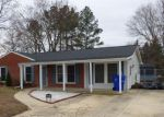 Bank Foreclosure for sale in Waldorf 20602 BARKSDALE AVE - Property ID: 4267822437
