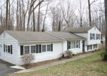 Bank Foreclosure for sale in Mechanicsville 20659 OAK CT - Property ID: 4267870624