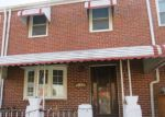 Bank Foreclosure for sale in Dundalk 21222 DEL HAVEN RD - Property ID: 4267885959