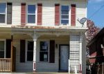 Bank Foreclosure for sale in Hagerstown 21740 S POTOMAC ST - Property ID: 4267903915