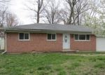 Bank Foreclosure for sale in Mascoutah 62258 W MAIN ST - Property ID: 4267941121