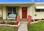Bank Foreclosure for sale in Lake Worth 33461 E LAKE RD - Property ID: 4267946831