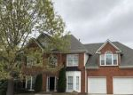Bank Foreclosure for sale in Dacula 30019 WINDSONG PARK DR - Property ID: 4267970924