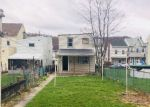 Bank Foreclosure for sale in Saint Clair 17970 S NICHOLAS ST - Property ID: 4267995437