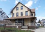 Bank Foreclosure for sale in Williamstown 08094 CHURCH ST - Property ID: 4268021275