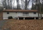Bank Foreclosure for sale in Dingmans Ferry 18328 BASSWOOD DR - Property ID: 4268068134