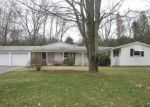Bank Foreclosure for sale in Greenville 16125 CEDAR DR - Property ID: 4268069454