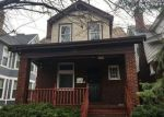 Bank Foreclosure for sale in Cincinnati 45212 HOPKINS AVE - Property ID: 4268087864
