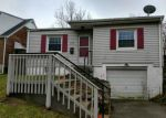 Bank Foreclosure for sale in Cincinnati 45216 ESCALON ST - Property ID: 4268088736