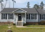Bank Foreclosure for sale in Jetersville 23083 JOHNSON RD - Property ID: 4268105821