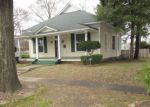 Bank Foreclosure for sale in Texarkana 75503 WOOD ST - Property ID: 4268125969