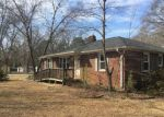Bank Foreclosure for sale in Greenwood 29646 MCCORMICK HWY - Property ID: 4268147863