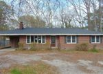 Bank Foreclosure for sale in Columbia 29206 PINESTRAW RD - Property ID: 4268150480