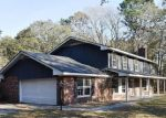 Bank Foreclosure for sale in Ladys Island 29907 JAMES F BYRNES ST - Property ID: 4268151806