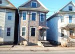 Bank Foreclosure for sale in Sunbury 17801 REAGAN ST - Property ID: 4268164951