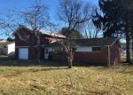 Bank Foreclosure for sale in Sarver 16055 GRIMM RD - Property ID: 4268169312