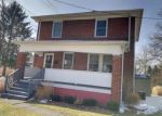 Bank Foreclosure for sale in Sharon 16146 HALL AVE - Property ID: 4268198217