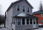 Bank Foreclosure for sale in Mountain Top 18707 WOODLAWN AVE - Property ID: 4268205223