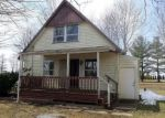 Bank Foreclosure for sale in Southington 44470 HELSEY FUSSELMAN RD - Property ID: 4268253406