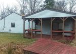 Bank Foreclosure for sale in Cortland 44410 FOWLER ST - Property ID: 4268260412
