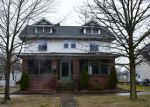 Bank Foreclosure for sale in Sandusky 44870 WAYNE ST - Property ID: 4268261734