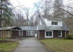 Bank Foreclosure for sale in Hubbard 44425 GLADE ST - Property ID: 4268264352