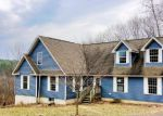 Bank Foreclosure for sale in Catskill 12414 WILLOWBROOK FARM RD - Property ID: 4268297196